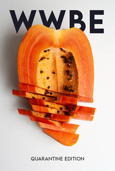 WWBE-cover